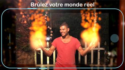 Screenshot #3 pour ARvid Réalité Augmentée