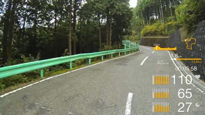Cycle Vision 001: Utsunomiya
