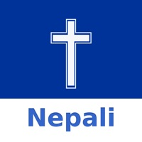 Codes for Nepali Holy Bible Hack