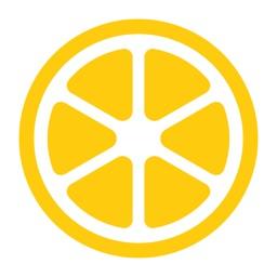 Lemonaid Health: online doctor