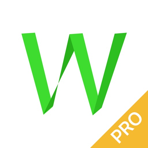 Instant Word Counter Pro