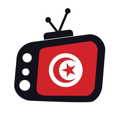 Tunisie TV