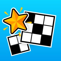 Codes for Crossword⋆ Hack