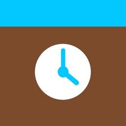 SuperCal - for Garmin Watches