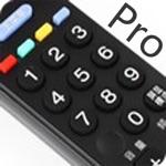 Universal Remote Pro