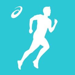Runkeeper-GPS Monitor di corsa