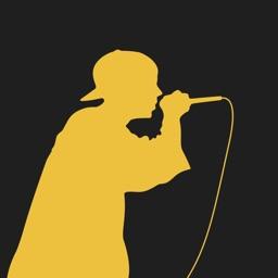 Rap Fame: Recording Studio