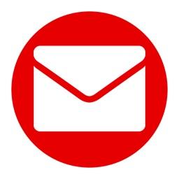 Client di posta elettronica