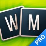 Word Master Pro