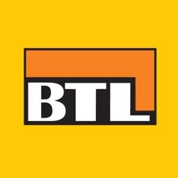 BTL INDIA