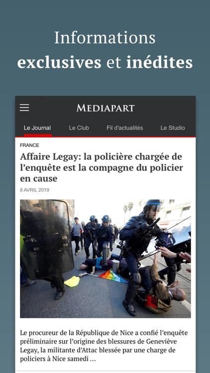 Mediapart screenshot-0