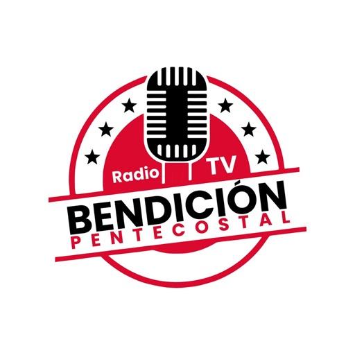 Tv Bendición Pentecostal