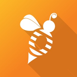 Mobee - Secret Shopping App