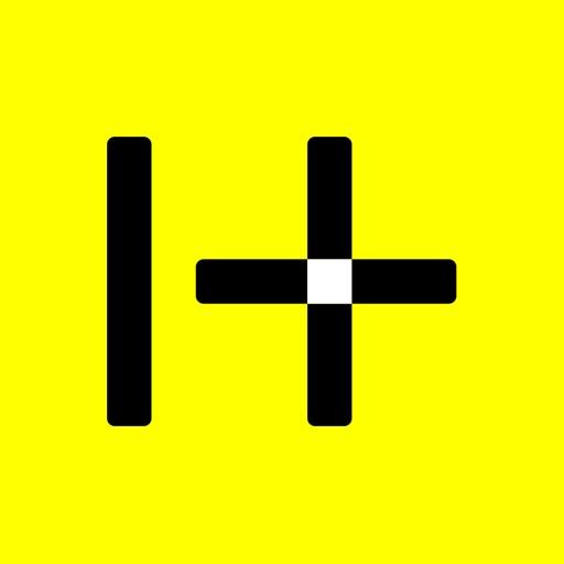 ハピタス-Hapitas (Wでポイントが貯まる)