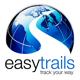 Easytrails
