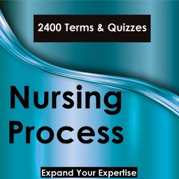 Nursing Process Exam Prep: Q&A