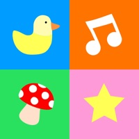 Codes for Musicolor Hack