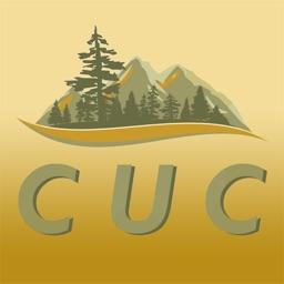 CUC EPM