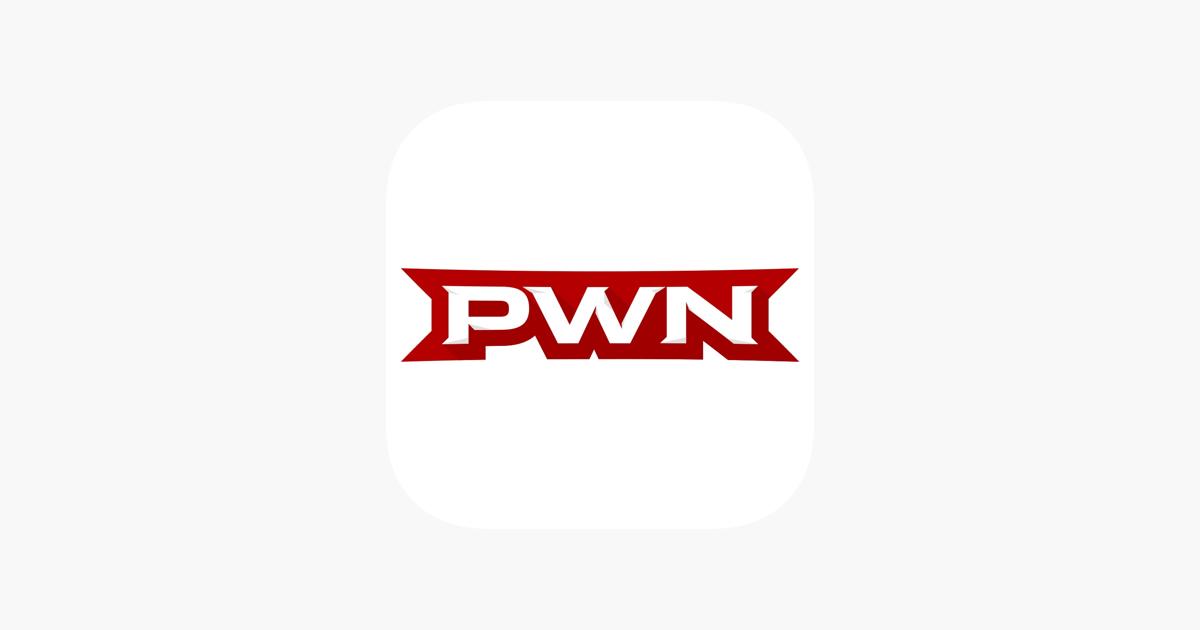 Powerslam Wrestling Network on the App Store