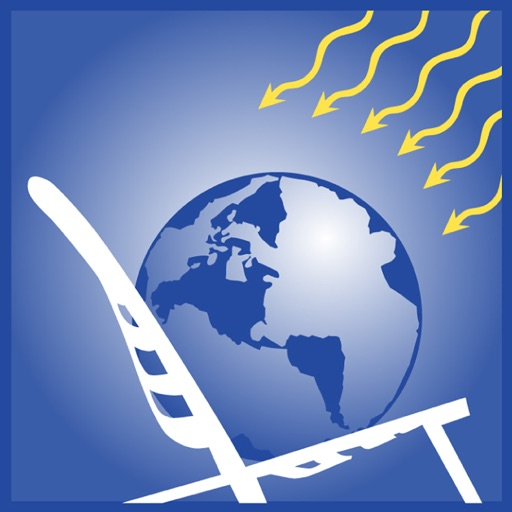 EPA's SunWise UV Index