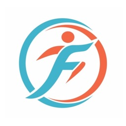Fitbase - Fitness for Life
