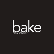 Bake From Scratch app review