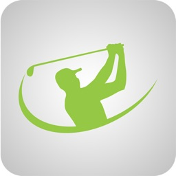 NET for - Tiger Woods PGA Tour