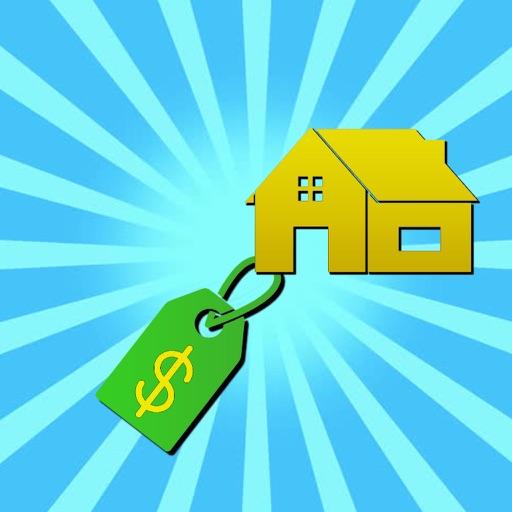 House Price Tag