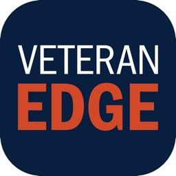 Veteran EDGE