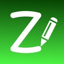 ZoomNotes Lite