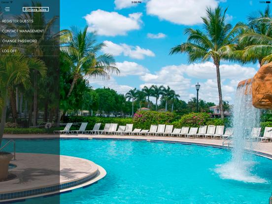 South Florida Security Group screenshot 12