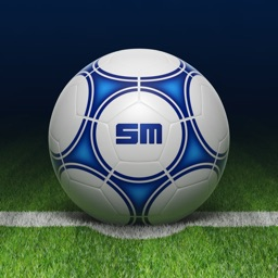 EPL Live: Soccer Scores
