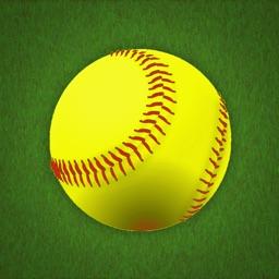 Softball Stats Tracker Pro