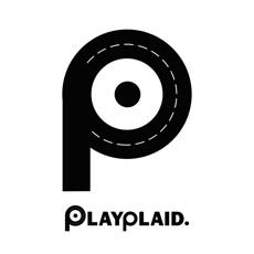 Activities of PlayPlaid