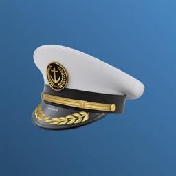 Rush Captain