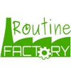 RoutineFactory