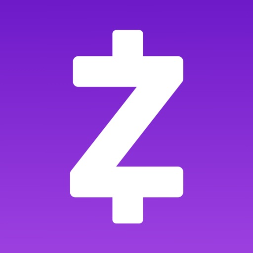 Download Zelle free for iPhone, iPod and iPad