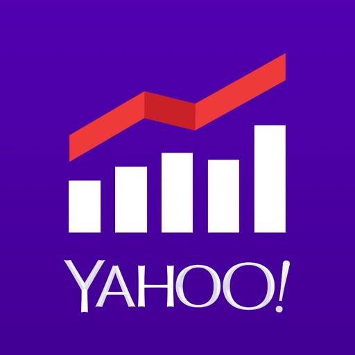 Yahoo奇摩股市