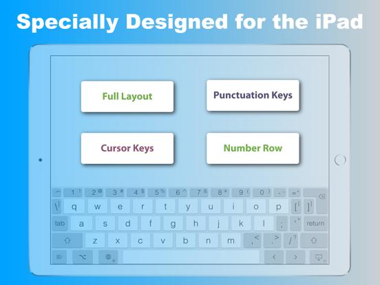 PadKeys Keyboard IPA Cracked for iOS Free Download
