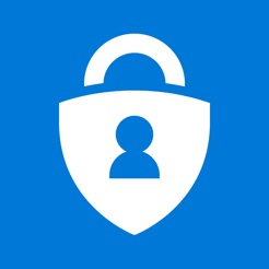 ‎Microsoft Authenticator