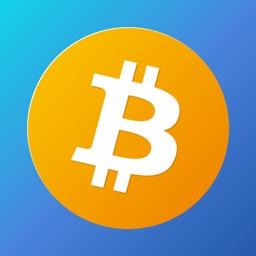 Bitnovo - Crypto Wallet