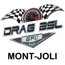Drag BSL