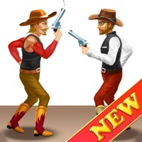 Codes for Western Cowboy Gun Fight Hack