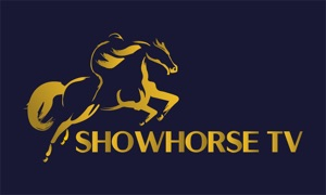 ShowHorse TV