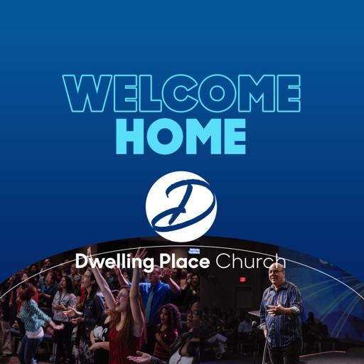 Dwelling Place Church Houston