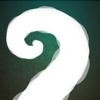 Codes for Tentacle Pulp Hack