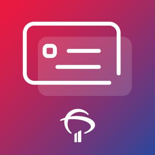 Baixar Bradesco Cartões para iOS