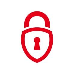 Avira Password Manager on the App Store