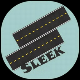 Sleek Road