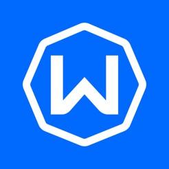 Windscribe VPN on the App Store